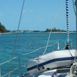 Kuba Segelferien hat noch Platz 8-18.2.2020