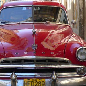 Havanna Landurlaub mit der wassersportschule.ch