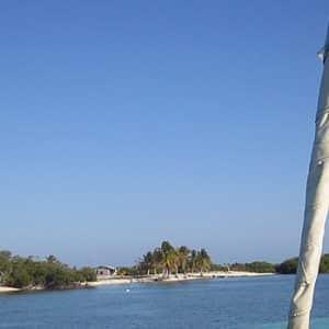 Kuba segelferien