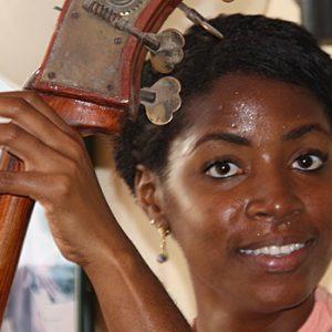 Kuba Musik auf Segelurlaub