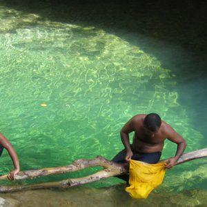 Kuba Segelurlaub