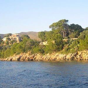 Segelferien in Malorca