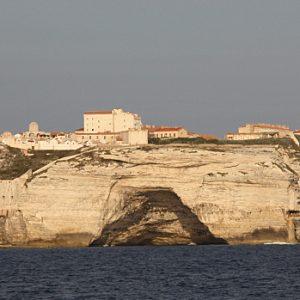 Korsika Segelurlaub