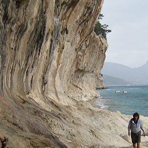 Segelurlaub Sardinien