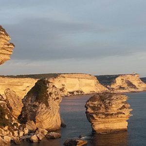 Korsika Sailing