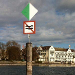 Segelschule Konstanz