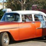 Segeln in Kuba ab Cienfuegos